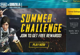 Instructions to fake US IP skin get free Kar98 and Scar-L PUBG Mobile