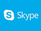 Instructions for changing the new Skype password