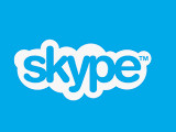 Commands commonly used when using Skype