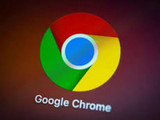 How to download extensions, addons already installed on Chrome