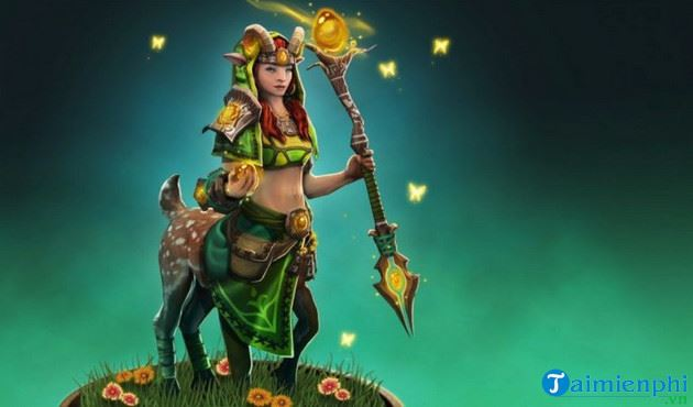 5 Heroes Are Strongly Nerfed In Dota 2 Version 7 22g Scc