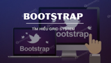Grid System in Bootstrap