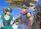 Super Smash Bros Ultimate 4.0 announced the official release date