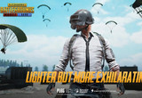 PUBG Mobile Lite officially launches global version gamers