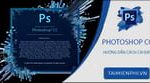 How to install Photoshop CC on the computer