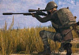 PUBG Survival Mastery feature will be updated next week