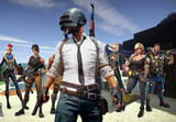 Top 5 best Battle Royale games for Android in 2019
