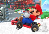 Mario Kart Tour reached 20 million downloads in just a few days after launch