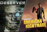 Quickly get Free Alan Wake's American Nightmare and Observer today