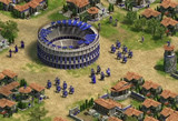 List of civilizations Age of Empires 2 Definitive Edition