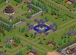 What is AoE Ranking? where to download