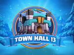 Update Clash Of Clans Town Hall 13 appeared with many new features