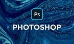 What is Photoshop more than GIMP?