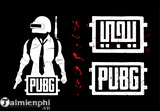 Instructions for fixing Connection Closed PUBG errors