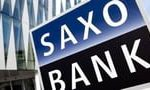 What is Saxo Bank floor? Is there a scam?