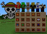 How to download Pirate Island Mod for Minecraft