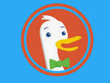 DuckDuckGo beat Bing to become the main alternative to Google on Android in Europe
