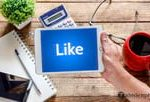 How to use Facebook to increase sales
