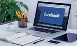What small businesses need to do if they want to sell successfully on Facebook