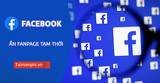 Guide to evaluate and create 5-star reviews for Fanpage