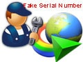 How to fix IDM's Fake Serial Number error, can't download it