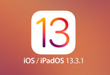 New in iOS 13.3.1