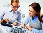 What is Accounting study? What are the job positions?