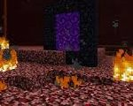 Highlights in the latest Minecraft Nether update