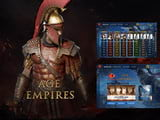 How to play Empire AOE with Ego Play