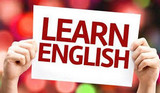 Past simple tense in english