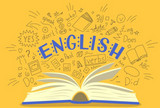 Past perfect tense in English