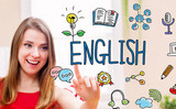 The simple future tense in English