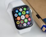 Top best music apps for Apple Watch