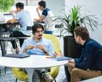 Useful tools for COworking