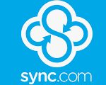 Rate Sync.com, cloud storage service on