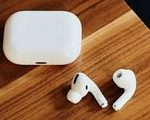 What to do if AirPods are not working?