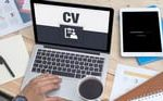 How to write a Marketing career goal in your CV