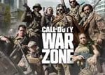 Instructions to install Call Of Duty Warzone on PC