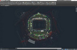 Link to download the latest AutoCad 2020