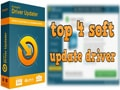 Top 4 free driver update software on Windows