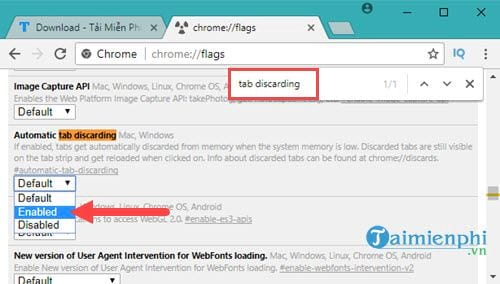 6 ways to improve your google chrome 4 browser