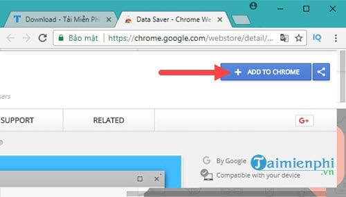 6 ways to improve your google chrome browser 6