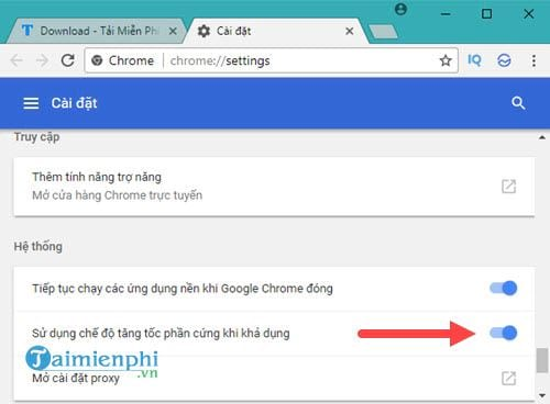 6 ways to improve your google chrome 10 browser