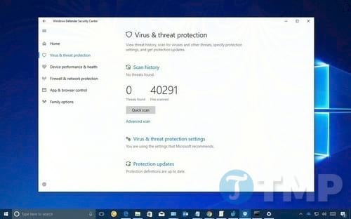 7 ways to protect computers from malware threats 6