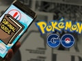 How to play Pokemon Go, catch detailed Pokemon from A to Z