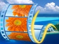 Rotate video 90, 180 degrees in Windows Live Movie Maker