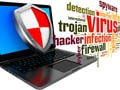 The best free Antivirus, Internet Security software for Windows 10