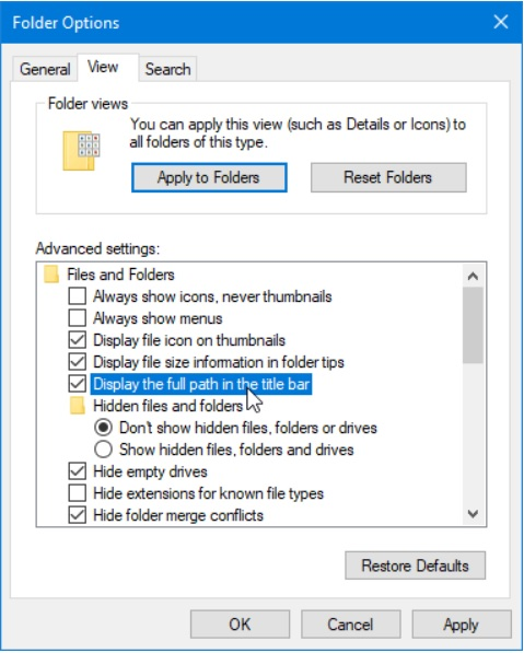 8 meow or windows file explorer you should know 5