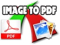How to convert photos to PDF files using FastStone Capture