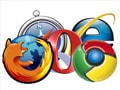 5 ways to choose a web browser for your phone